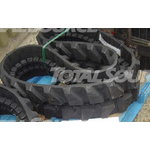 Rubber track 230X48X66, TVH