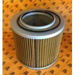 Hüdraulikaõli sõelfilter JS160-220-le