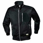 Softshell Murano tumehall, S, Sir Safety System