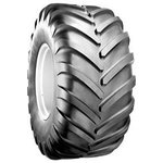 Rehv MICHELIN MEGAXBIB 750/65R26 (28LR26) 166B, Michelin