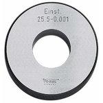 kalibreerimisring DIN 2250 C, Ø 15,0mm, Vögel