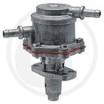Fuel lift pump Perkins 402, 403, 404, Granit