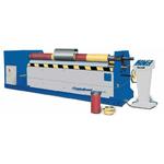 Painutuspink RBM 1550-60E PRO, Metallkraft