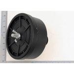 Filtras oro CB 24, CB 50, CB 517, HC 50, Scheppach