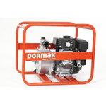 Water pump PL 20 A, Dormak
