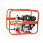 Water pump PT 20 A, Dormak