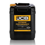 Transmission oil  EXTREME PERFORMANCE 10W 5L, JCB