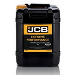 Hydraulic oil  EP46 20L, JCB