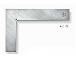Leņķis 401 DIN 875/1 200x130, Scala