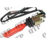 Shutlle switch NH 82034514, Quality Tractor Parts Ltd