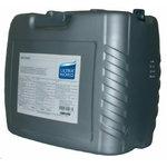 Transmisijas eļļa ULTRANORD GEAR TDL 80W-90, 20 L, Ultranord