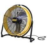 Ventilaator DF 20 P, MASTER