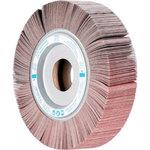 Vėduoklinis diskas FR 20050 A 240 44, Pferd