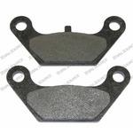 Brake pad kit  478/20039, JCB