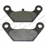 Brake pad kit JCB 478/20039, TVH Parts