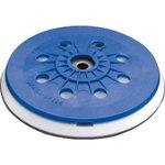 Lihvtald ST-STF-LEX 125/90/8-M8 H. ETS 125 /150, Festool