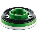 Lihvtald PT-STF D90 / FX. ROTEX RO 90, Festool