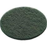 Lapeliai šlifavimo (Vlies) STF D15 green, Festool