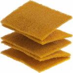 Lihvpaber MICROFINE 1000 / 115x152 - 30tk, Festool