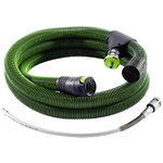 Air hose IAS 3-5000 AS, Festool
