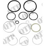 Seal kit FORD/NH, Quality Tractor Parts Ltd