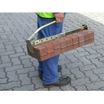 Brick handles KKT, Probst