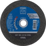 metallilõikeketas 178x2,9x22 A24S SG-E, PFERD