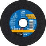 Diskas pjovimo 125x1,6mm A46P PS-F INOX, PFERD