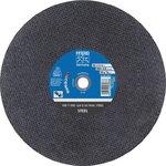 Diskas  100 T350-3,8 A24Q SG-RAIL  25,4, Pferd