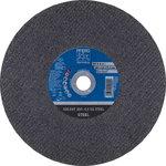 Pjovimo diskas metalui 300x4,0x25,4 A24R SG-E, Pferd