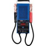 akutester digitaalne 12V, KS Tools