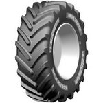 Padanga  MULTIBIB 600/65R34 151D, MICHELIN