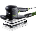 Taldlihvija RS 100 Q-Plus, Festool