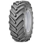 Rehv MICHELIN OMNIBIB 480/70R28 140D, Michelin