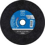 Pjovimo diskas l 178x1,6x22 A46S SG-E, Pferd