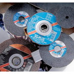 INOX lõikeketas 230x1,9x22,23 mm A46 P PS-F, PFERD