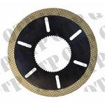 Brake Disc,  6000, 7000, John Deere