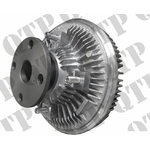 Viscous Fan AL79618, Quality Tractor Parts Ltd