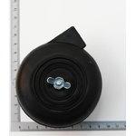 Filtras oro CB 54, Scheppach