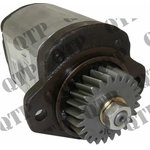 Hüdropump, JD RE210000, Quality Tractor Parts Ltd