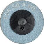 lihvketas 50mm A60 CDR COMBIDISC 8000-13000 rpm, PFERD
