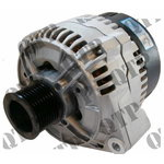 Alternator 12V, 120A, Quality Tractor Parts Ltd
