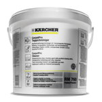 Pulber press & ex RM 760, 10kg, Kärcher
