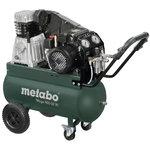 Kompresors MEGA 400-50 W, 230 V, Metabo