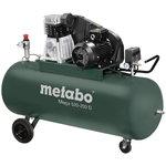 Kompresorius MEGA 520-200 D, Metabo