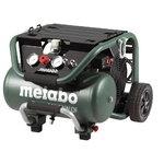 Kompresorius Power 400-20 W OF, oilfree, Metabo