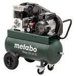 Kompresorius MEGA 350-50 W, METABO