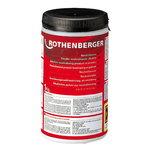 Atkaļķotāja neitralizācijas pulveris, 1 kg, ROTHENBE