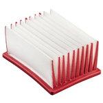 HEPA-Filter for ISA 18 LTX 24, Metabo