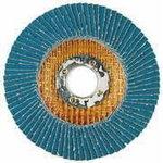 slīpdisks metālam 125 mm p60